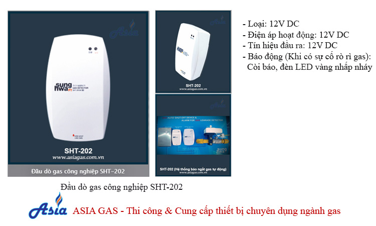 đầu dò gas công nghiệp hàn quốc sunghwa SHT202 ASIA GAS.jpg